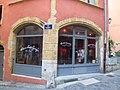 Quartier Saint Jean 008.jpg