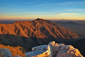 Quartzpeak022014.JPG