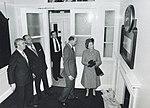 Queen Elizabeth II, BVA (2).jpg
