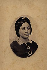 Queen Emma of Hawaii, 12292, Mission Houses Museum Archives.jpg