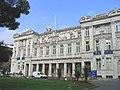 Queen Mary & Westfield College.jpg