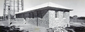 Queensland State Archives 1436 Ipswich Mental Hospital Occupational Therapy Building July 1950.png