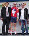 Quevaucamps - Triptyque des Monts et Châteaux, étape 1, 4 avril 2014, arrivée (56).JPG