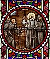 Quimper - Cathédrale Saint-Corentin - PA00090326 - 052.jpg