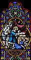 Quimper - Cathédrale Saint-Corentin - PA00090326 - 147.jpg