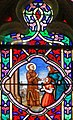 Quimper - Cathédrale Saint-Corentin - PA00090326 - 393.jpg