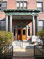Quincy School Quincy MA 02.jpg