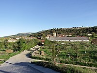 Quintanilla del Coco desde el Cementerio 5522.jpg
