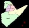 Province of Quirino