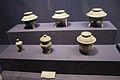 Qujialing Pottery Ritual Vessels.jpg