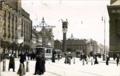 Rådhuspladsen - Vester Voldgade c. 1915.png