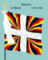 Rég de Planta 1754.png