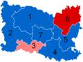 Résultats des élections législatives de l'Oise en 2012.png