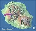 Réunion-relief trois bassins.jpg