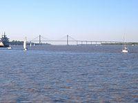 Río Paraná y Puente Rosario-Victoria 1.jpg