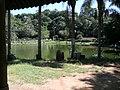 RANCHÃO DO PEIXE - panoramio (4).jpg