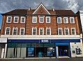 RBS, High St, SUTTON, Surrey, Greater London - Flickr - tonymonblat.jpg