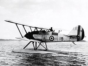 RCAF - Armstrong Whitworth Atlas Mk.1 floatplane.jpg