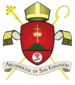 RCASF Coat of Arms.png