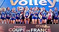 RCCannes CoupeFrance 2016 r8.JPG
