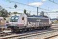 RENFE 253 -Sagunt - 2014-07-29 02.jpg