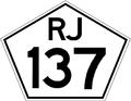 RJ-137.PNG