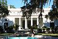 RJ Reynolds mansion, Sapelo Island, GA, US.jpg