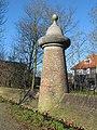RM33547 Schoonhoven - Stenen Beer (foto 3).jpg