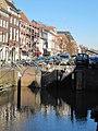 RM33550 Schoonhoven - Haven (damoverkluizing)(2).jpg