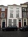 RM9210 Bergen op Zoom - Lievevrouwestraat 30.jpg