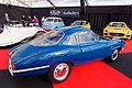 RM Sotheby's 2017 - Alfa Romeo Giulietta sprint speciale - 1962 - 003.jpg