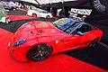 RM Sotheby's 2017 - Ferrari 599 GTO - 2011 - 003.jpg