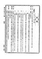 ROC1930-03-25國民政府公報427.pdf