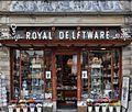 ROYAL DELFTWARE (9591960098).jpg