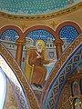 RO AB Biserica Cuvioasa Paraschiva din Ampoita (46).jpg