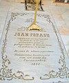 RO CS Biserica Sfantul Ioan Botezatorul din Caransebes (17).jpg