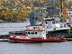 RS 135 Kaptein Egil J. Nygård.JPG
