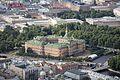 RUS-2016-Aerial-SPB-St Michael's Castle.jpg
