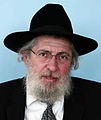 Rabbi portnoy.jpg