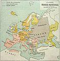 Races-hum-europe.JPG