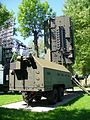 Radar 19G6 2008 G1.jpg