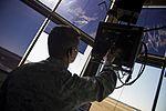 Radar monitor 150109-F-LM669-076.jpg
