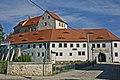 Radeberg-Schloss-3.jpg