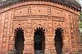 Radhabinod temple of Bishnupur (48).jpg