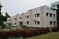 Radhachura Students Hostel - Satyendra Nath Bose National Centre for Basic Sciences - Salt Lake City - Kolkata 2013-01-07 2658.JPG