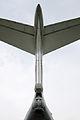 Radom Air Show 2009 (3869585121).jpg