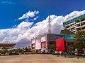 Raghulila Mall,Vashi - panoramio.jpg