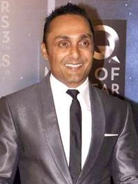 Rahul Bose at GQ Men of the Year Awards 2013.jpg
