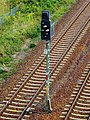 Rail transport in Pirna 123284608.jpg