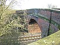 Railway Bridge - geograph.org.uk - 355472.jpg